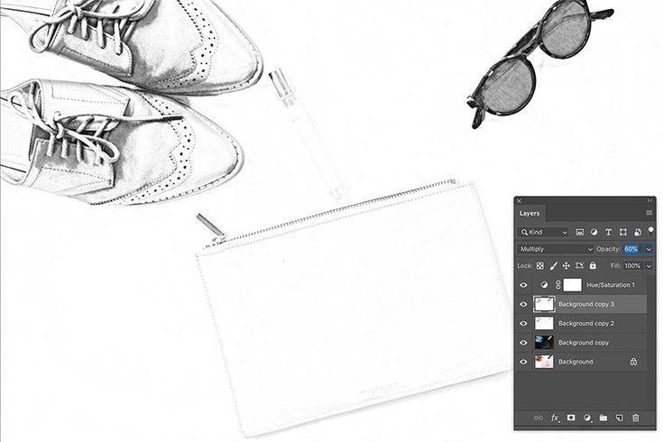 11++ Turn photo into coloring page photoshop ideas in 2021