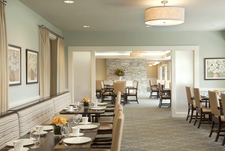 25 Best Ideas About Senior Living On Pinterest Senior Living Homes Senior Home Care And