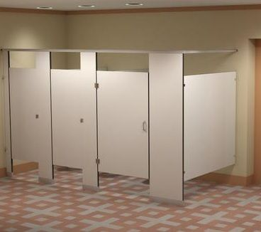 Bathroom Stall Office 179 best bathroom partitions images on pinterest | commercial