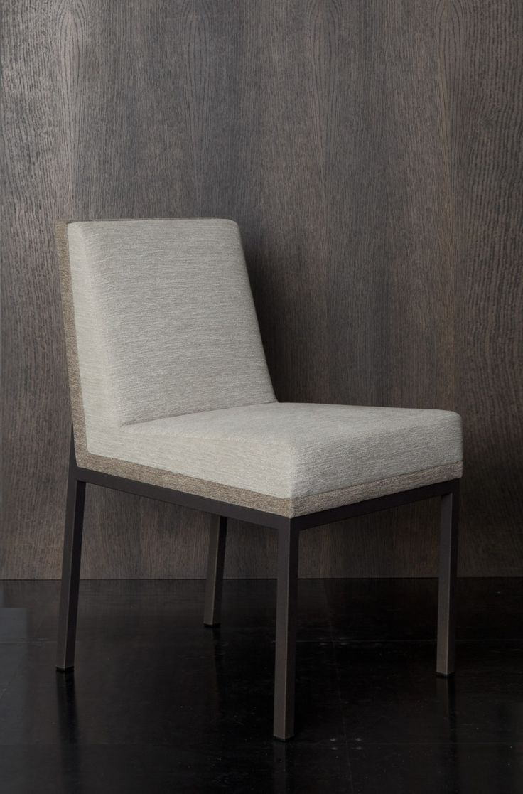 meijers furniture. dining chair arugam design remy meijers for collection furniture m