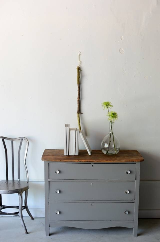 Perley By Knackstudio On Etsy I Heart Barb Blair Pretties For My Home One Day Pinterest Furniture Dresser And Painted