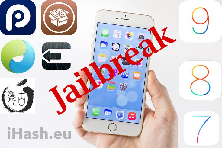 Jailbreak News  iOS jailbreaking is the process of removing the limitations on Apple devices running the iOS operating system through the use of software and hardware...