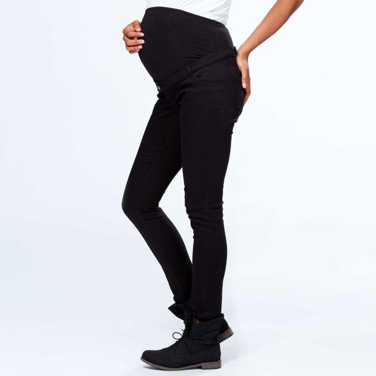 les 25 meilleures id es concernant pantalon de grossesse. Black Bedroom Furniture Sets. Home Design Ideas