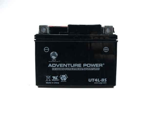 Honda Motorcycle Battery | honda motorcycle battery, honda motorcycle battery charger, honda motorcycle battery cross reference, honda motorcycle battery location, honda motorcycle battery tender, honda motorcycle battery trickle charger, honda motorcycle battery voltage, honda motorcycle battery walmart, honda motorcycle battery warranty