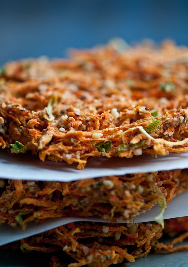 Best 25 savory pancakes ideas on pinterest zucchini for Recipes for pancakes sweet and savory
