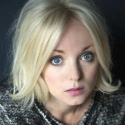 DAA Management Ltd - CLIENTS - HELEN GEORGE