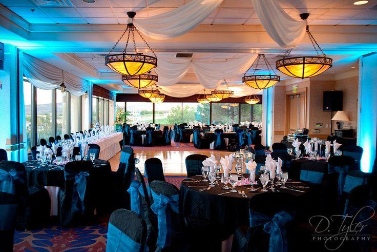 78 best las vegas wedding venues images on pinterest las for Las vegas strip wedding venues