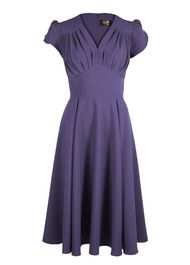 Great site for vintage style dresses