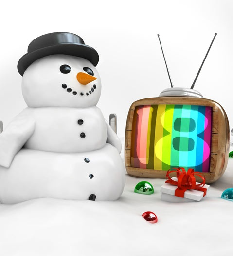 18 http://www.facebook.com/photo.php?fbid=10151305789184643=a.85128619642.81351.73299479642=1