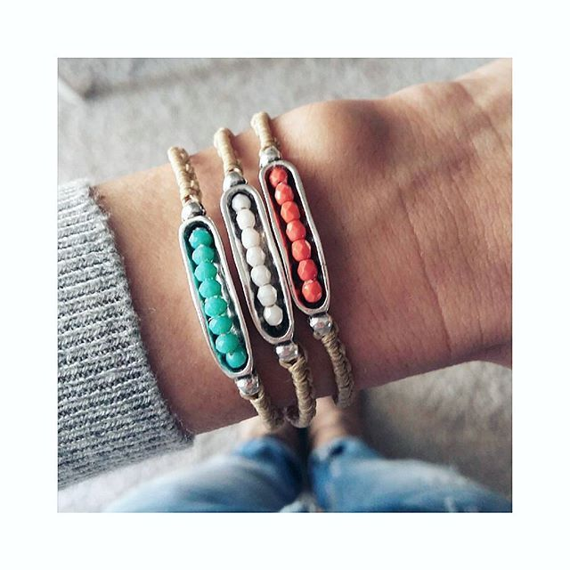 •NEW•#ohsocutethings #handmade #jewelry #greekdesigners #greekdesigner #madeingreece #fashion #fashionista #fashionjewelry #fashiongram #happy #accessories #instalike #instaphoto #styles #jewelrygram #photooftoday #love #cute #summer #sun #summerlook #summertime #boho#ootd #wearthistoday