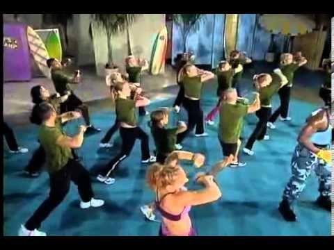Vi Shape Weight Loss Shakes