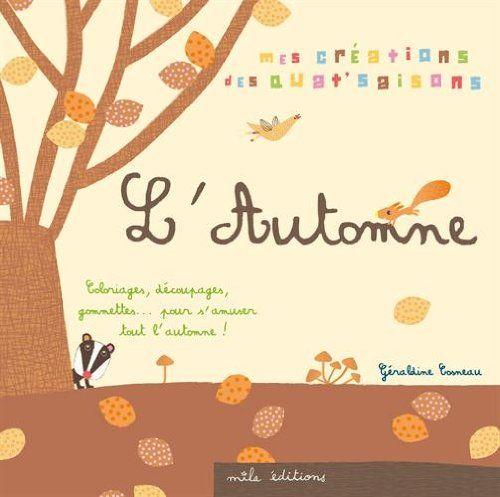 L'automne de Géraldine Cosneau http://www.amazon.fr/dp/2840065088/ref=cm_sw_r_pi_dp_VID5ub1Q1HNY2