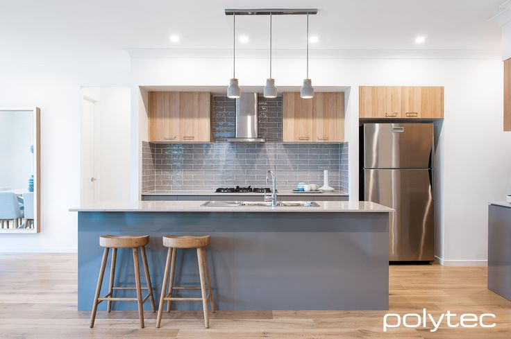 123 Best Images About Modern Kitchen Design On Pinterest