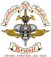 Resultado de imagem para imagem de motos da Custom Club Brasil