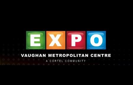 Hurry up and grab the opportunity to get your dream home in the heart of Vaughan, Ontario. To get more details on EXPO Condos explore the given link. #EXPOCondos