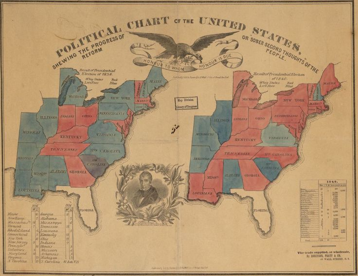 The Best Electoral Map Ideas On Pinterest Electoral - Us election history map