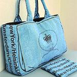 コッカファブリック・ドットコム|布から始まる楽しい暮らし|kokka-fabric.com