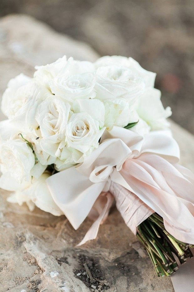 hammersky-vineyards-paso-robles-california-wine-country-wedding-8