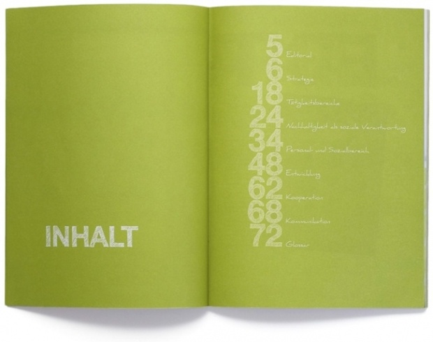 WHS Annual Report | Design.org