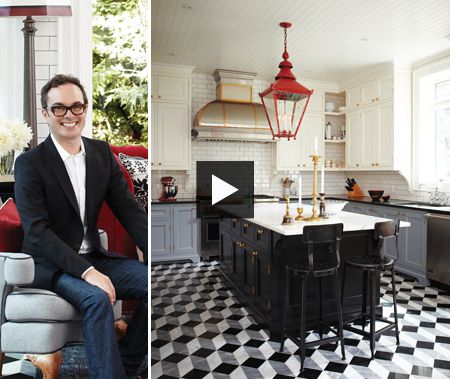 17 Best Images About Architectural Digest On Pinterest