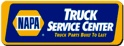 Bakersfield Napa Auto Parts #auto_part_stores_bakersfield #napa_auto_parts_bakersfield #discount_auto_parts_bakersfield #napa_auto_bakersfield #truck_parts_bakersfield #auto_parts_bakersfield #auto_parts_store_bakersfield #auto_parts_stores_bakersfield #autoparts_bakersfield #automotive_paint_bakersfield