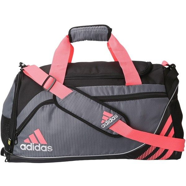 Adidas Team Speed Duffel