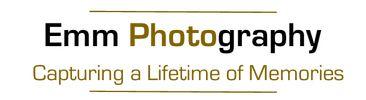 www.emmphotography.co.uk