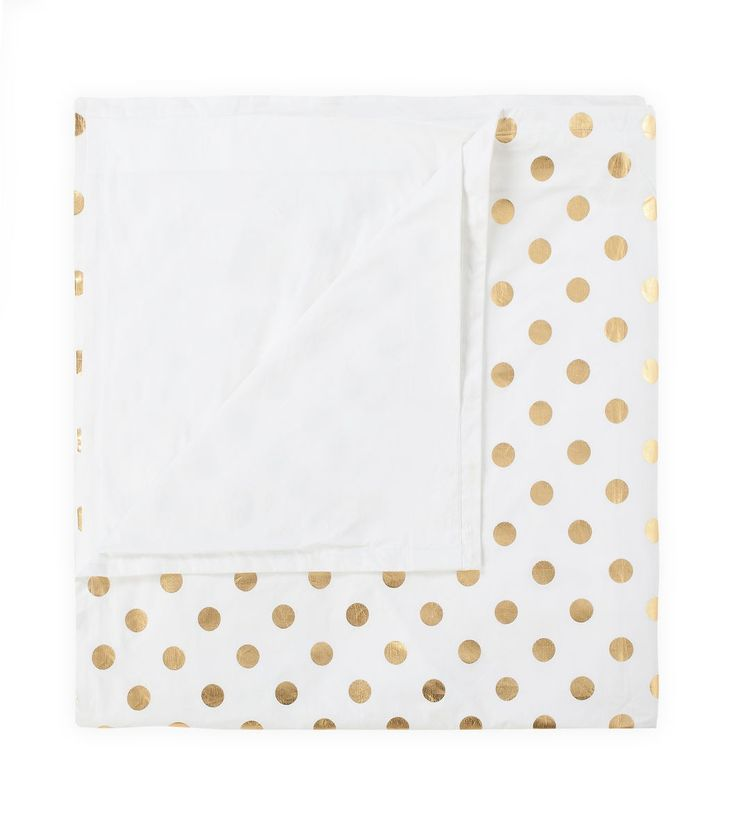Gorman Online - Dot Queen Doona Cover