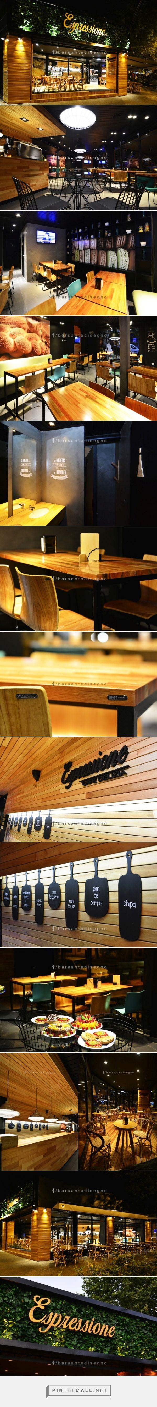 634 best images about cafe - bar - restaurant on pinterest