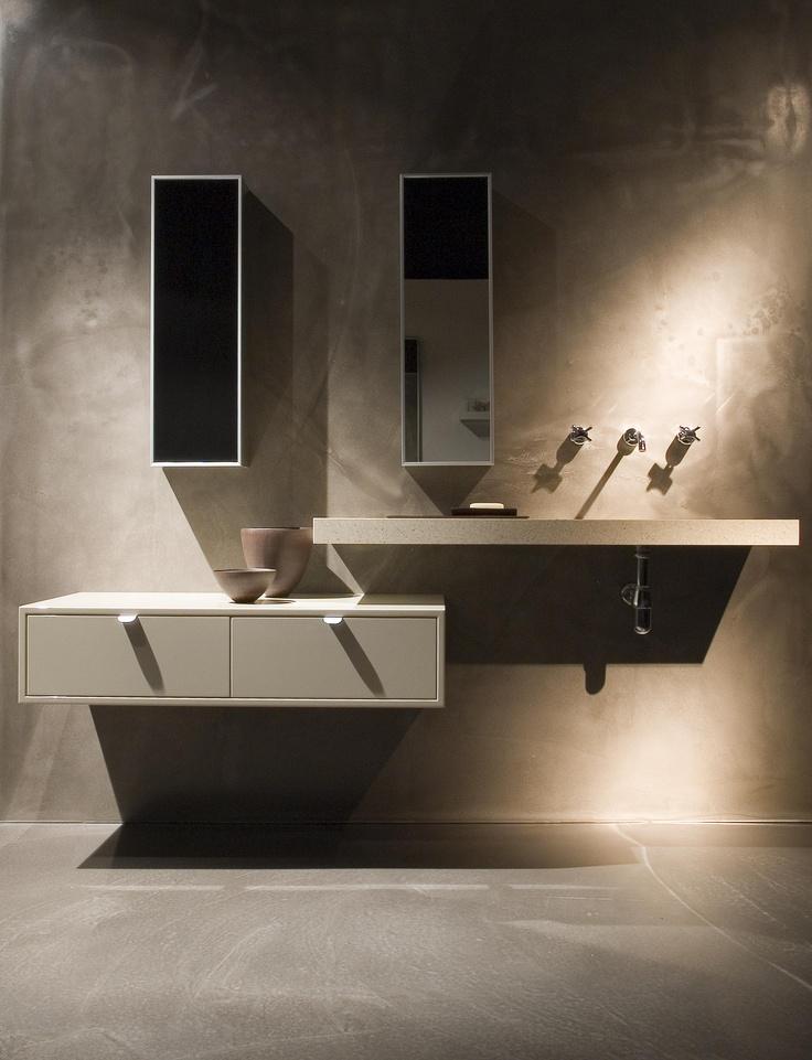 55 best BATHROOM VANITY BASIN images on Pinterest Bathroom - designer bathroom vanities