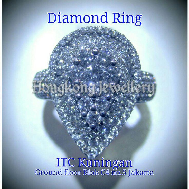 Diamondring#pendant#diamond#diamonds#sapphire#ruby#solitaire#jewelry#jewellery#ring#bracelet#earring#instafashion#fashion#cartier#love#instalove#hermes#photoofheday#beautiful#girl#luxury#woman#instagood#instalike#nofilter#like#prety#girls#bestoftheday#cincin#cincinberlian Contact Us : Phone : 021 57938168
