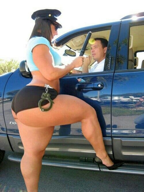 thick pawgg at carwash told her fantasy
