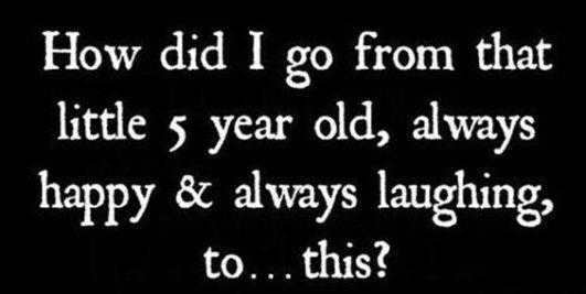 365 Depression Quo…