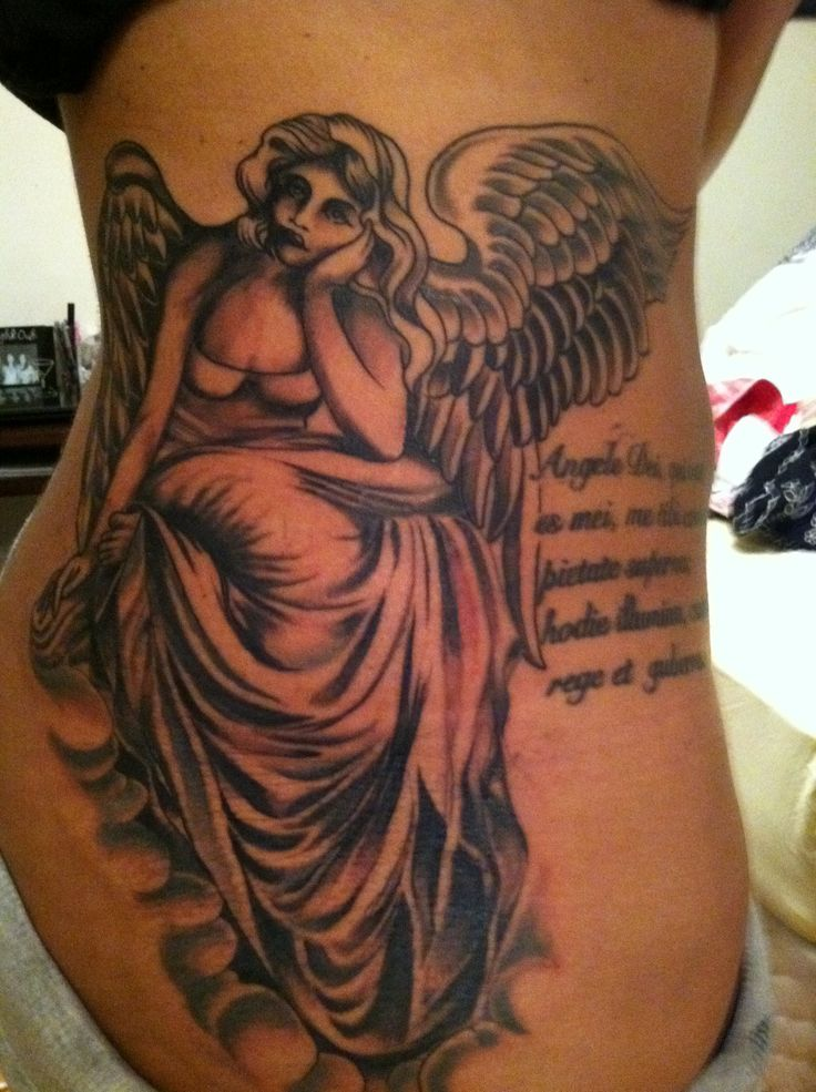1000 images about tattoos on pinterest for Tattoo shops in salem ma