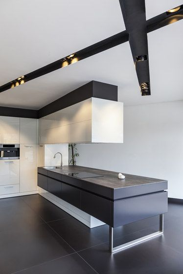 Encimeras de cocina   NEOLITH Kitchen   NEOLITH. Check it out on Architonic