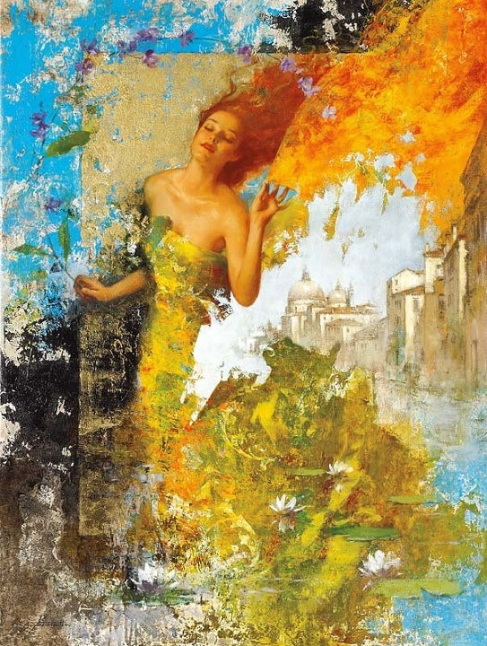 130 best Francois Fressinier Berraud images on Pinterest Portraits - new certificate of authenticity painting