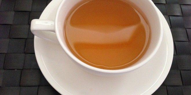 5 důvodů, proč pít zelený čaj