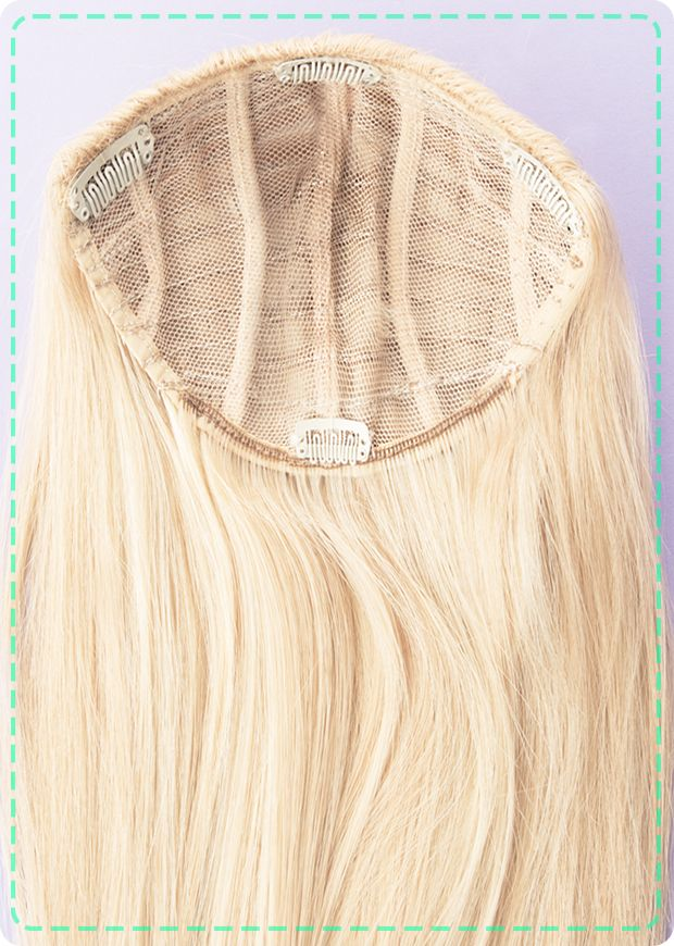 117 Best Hair Extensions By Bobbyglam Images On Pinterest Hair