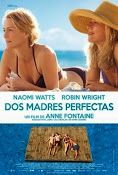 Ver Pelicula Dos Madres Perfectas Online Gratis