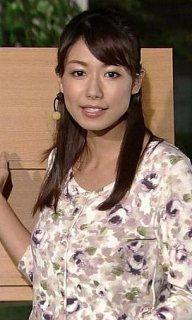 【画像まとめ】テレビ朝日の青山愛アナ(あおやま・めぐみ/26)のキレイめファッションに学ぼう! -page2 | まとめまとめ