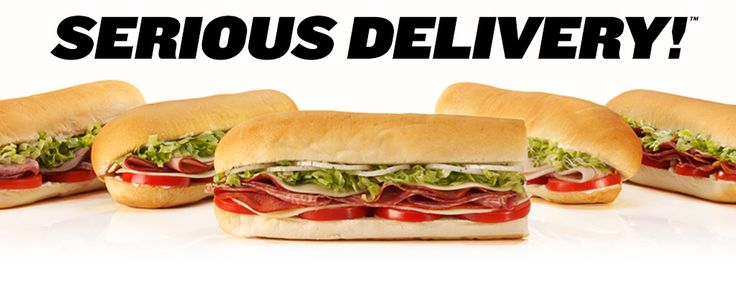 Fort Worth: Western Center and new location on Tarrant by grilled cheese place... Jimmy John's and delivers