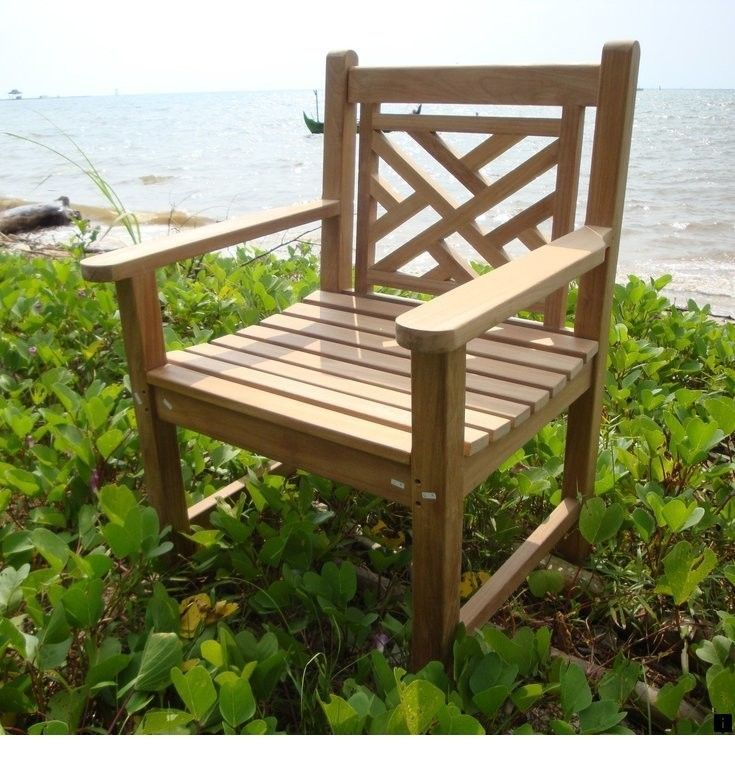 Read Information On Patio Furniture Manufacturers Click The Link