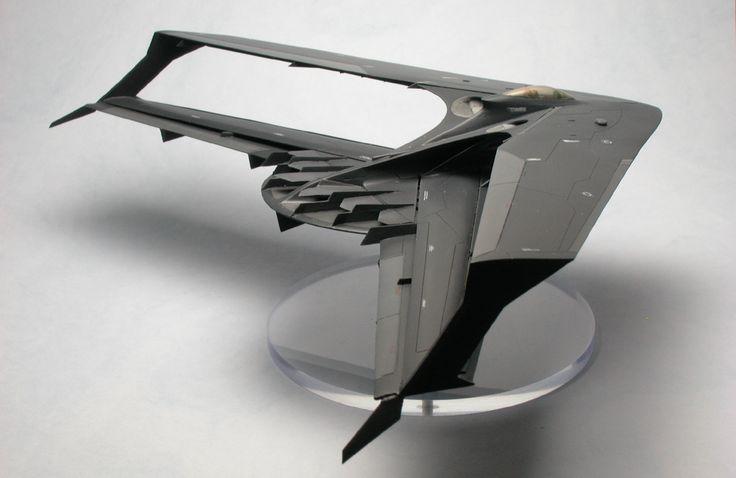「ACE COMBAT3 Electrosphere」に登場したゼネラルリソース...