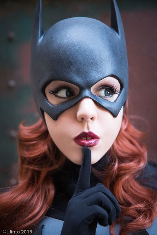 17 Best Ideas About Batgirl Makeup On Pinterest | Batman Makeup Superhero Makeup And Awesome Makeup