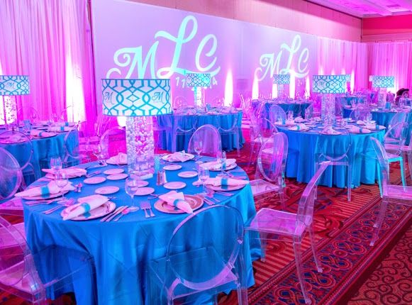 Custom Hand Made Bar Mitzvah And Bat Invitations Linzi & Bat Mitzvah Decoration Ideas u2013 Best Decoration Ideas 2018