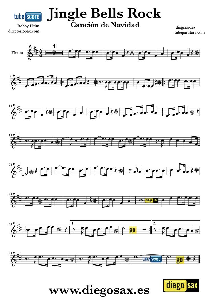 All Music Chords las mananitas trumpet sheet music : 13 best Concerto Trumpet images on Pinterest | Trumpet, Sheet ...
