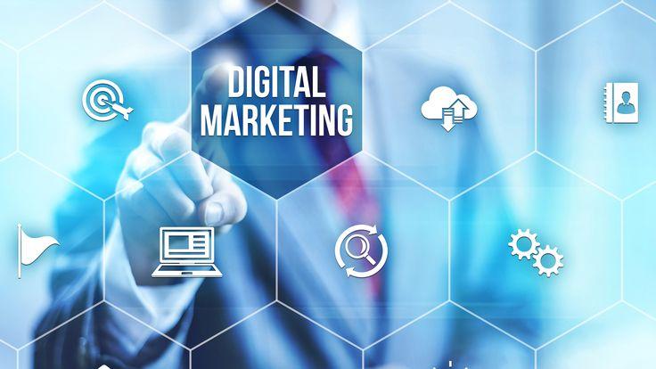 Digital Marketing in Dehradun, Uttarakhand Digital Marketing is the promotion of any product or brand using digital technologies.  http://realhappiness.co/e-marketing-in-dehradun-uttarakhand.html