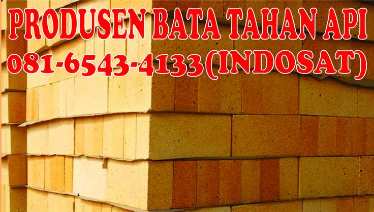 081-6543-4133(Indosat), Penjual Bata Api Jombang, Penjual Bata Api Harga Jombang, Penjual Bata Api Di Jombang