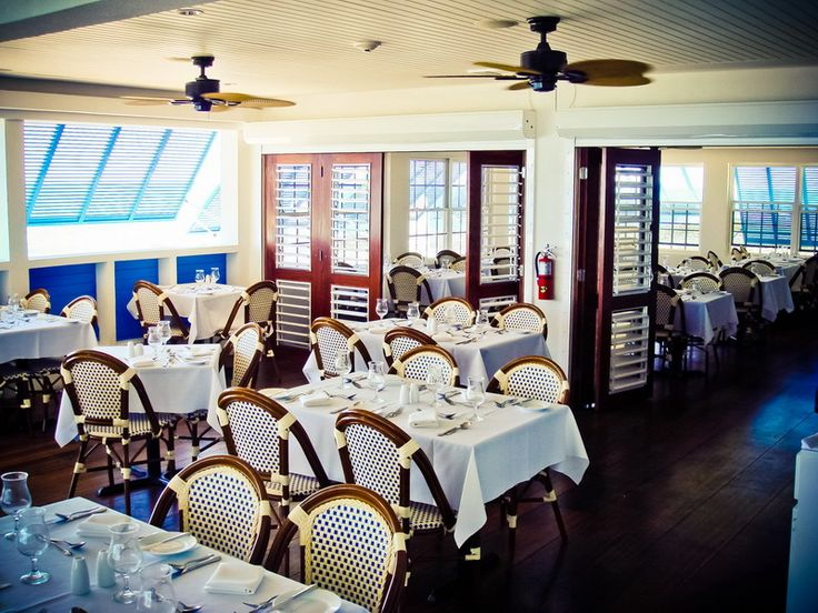 Edgewater Group undertook a complete interior and exterior refurbishment of the Cracked Conch Restaurant in Grand Cayman. We dealt with everything from the new commercial kitchens and storage to the new patio and bar with custom millwork, fixtures and fittings.