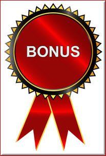 Casino bonuscodes - #Casinobonusofferte